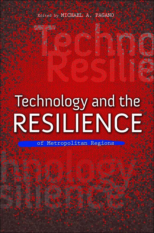 2013 book cover